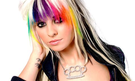 colored extensions hair extensions types colored hair extensions