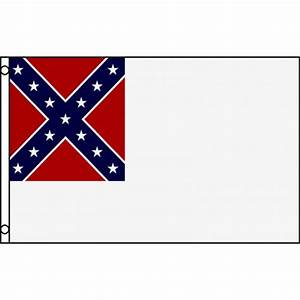X Light Led Glow Pro Rebel 2nd Confederate 3 39 X 5 39 Flag F 1942 By Www