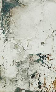 Ceranfeld Flecken Unter Dem Glas : spiegelart spiegelalterung spiegel k nstlich altern ~ Markanthonyermac.com Haus und Dekorationen