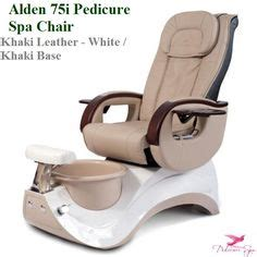 1000 images about pedicure chairs on spa