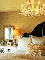 HD wallpapers chambre bleu marine et rose wallpaper-designs.irim.us