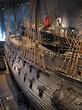 Vasa - Wikiwand