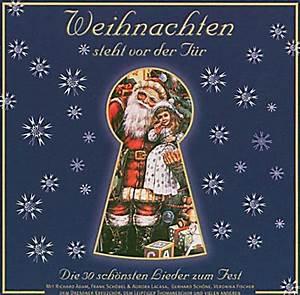Artikel Vor Weihnachten : weihnachten steht vor der t r cd bei bestellen ~ Haus.voiturepedia.club Haus und Dekorationen