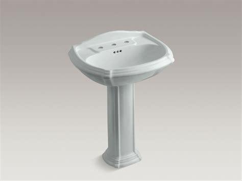 classic kitchen backsplash standard plumbing supply product kohler k 2221 8 0 2221