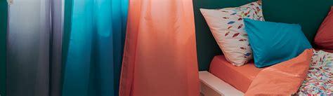 choisir la couleur de sa cuisine nos conseils pour choisir la couleur de sa chambre