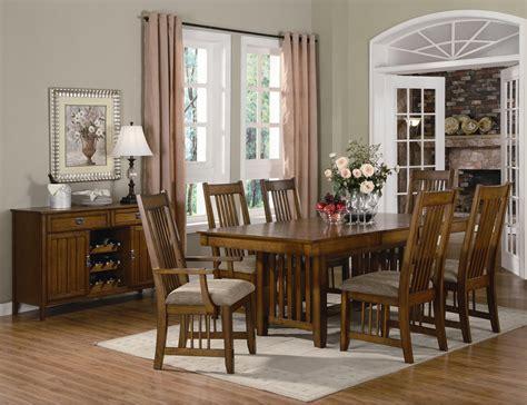 Dining Room Sets Home Design Ideas