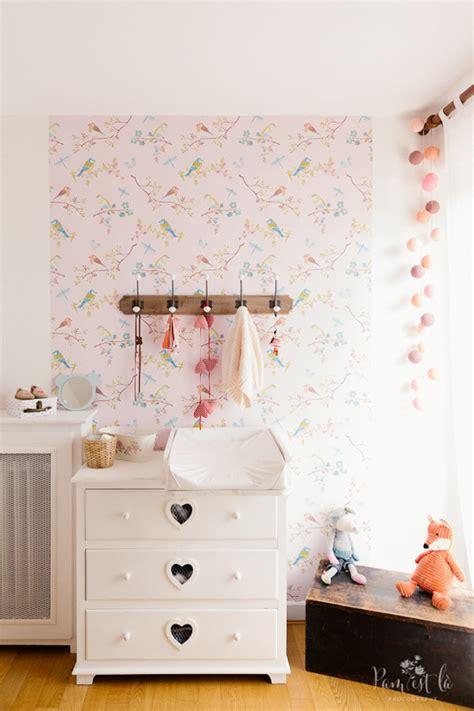 que faire dans sa chambre davaus bebe seul dans sa chambre avec des idées