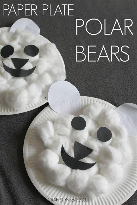 best 25 crafts ideas on crafts 824   362519d0af280c22eb4903d23739f5ec cheap kids crafts toddler crafts