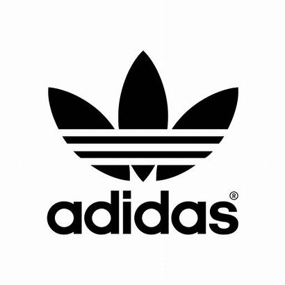 Adidas Brands Nike Sports Jd Trainers Amplience