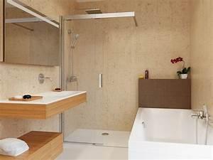 Dusche Walk In : walk in dusche schiebet r 110 x 220 cm freistehende duschwand ~ Michelbontemps.com Haus und Dekorationen
