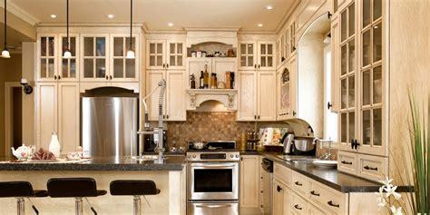 cuisine bois moderne armoire de cuisine en bois moderne wraste com