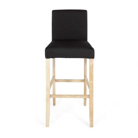 housse de chaise salle a manger 17 meilleures id 233 es 224 propos de housses de chaise 192 manger sur housses de chaises 224