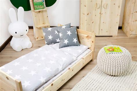 Kinderbett Was Mitwächst by Mitwachsendes Bett Das Kinderbett Das Mit W 228 Chst