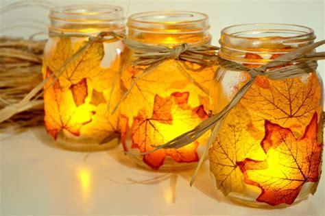 le de bureau jaune 1001 idées innovantes pour que faire avec des pots en verre