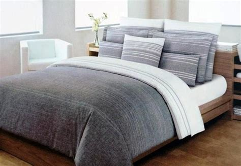 tahari home collection ls tahari bedding collection interesting new comforter tahari