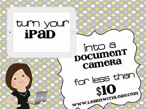17 best images about technology on pinterest With turn ipad into document camera