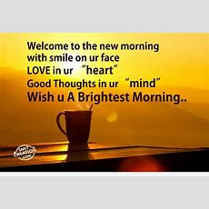 New Morning Pictures And Graphics Smitcreationcom