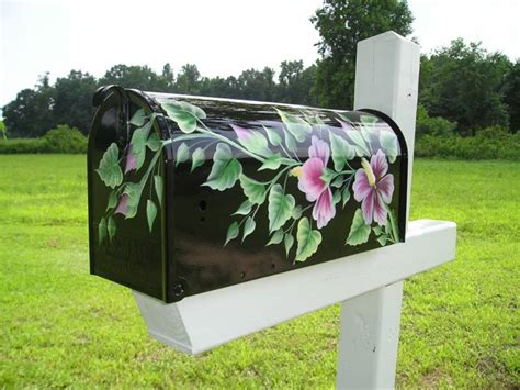 Hand Painted Mailboxes Decorative Mailboxes E46 Engine Rebuild Diy Medicine Cabinet Organizer Nursing Scarf Car Seat Cover Barn Wood Picture Frame Christmas Canvas Painting Ideas Photography Backdrops Board Wall Wheelie Bin Worm Farm