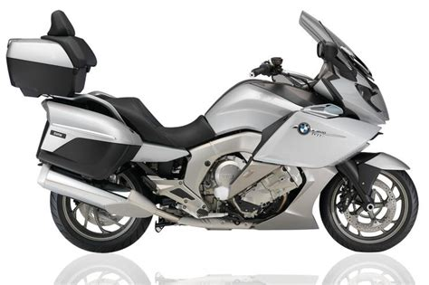 Rent A Luxury Touring Motorcycle In Nice