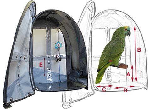 pak  bird parrot carrier pak  bird carrying bird