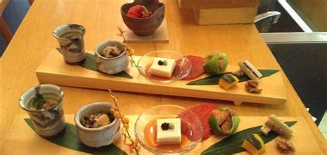 restaurant japonais chef cuisine devant vous restaurant bizan 2 ème japonais