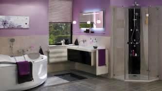 led len fürs badezimmer badezimmer einrichten und gestalten ideen für ihr bad