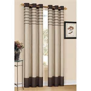 target curtains curtains and window treatments and target