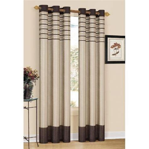 target blue grommet curtains best 20 target curtains ideas on kitchen