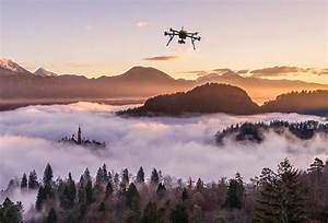 Spokane Drone Video and Photography | Rees Aerials ...