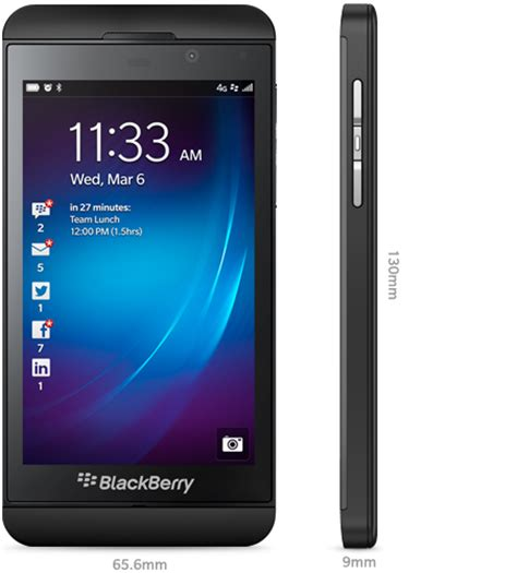 blackberry z10 now available in philippines for the price of p29k plus howtoquick net