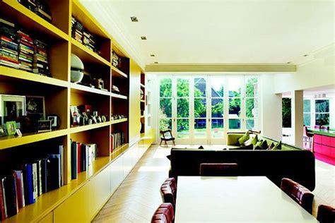 Homedit.com Interior Design