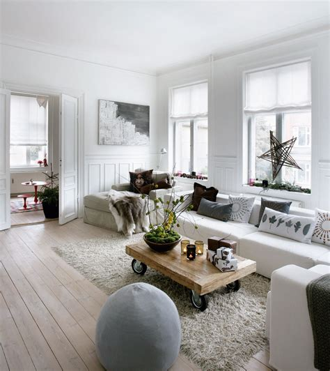 30 Modern Living Room Design Ideas To Upgrade Your Quality. Living Room Colour Schemes 2013. Dining Room Chairs Wood. Black White And Gray Living Room. Country Cottage Living Room Decor. Plaid Living Room Furniture. Colors For A Small Living Room. Decor Small Living Room Ideas. Old Fashioned Living Room Furniture