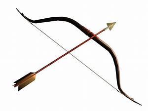 Archery Arrow Png - ClipArt Best