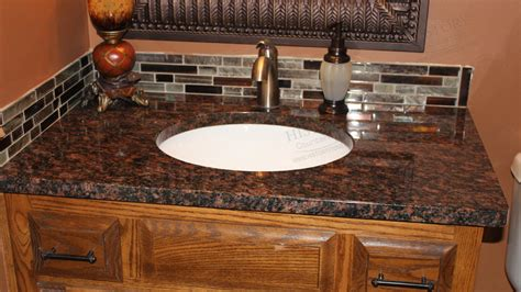 black and white bathroom designs brown granite countertops granite work tops history