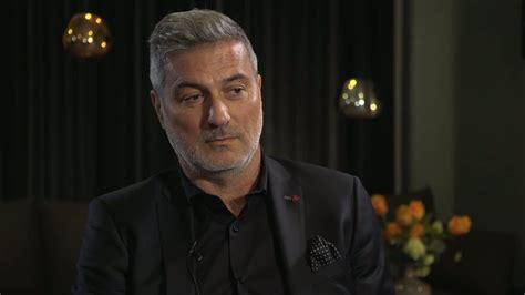 Surgeon paolo macchiarini says he has always acted in the patient's best interest. Exclusive interview with scandal surgeon Paolo Macchiarini ...