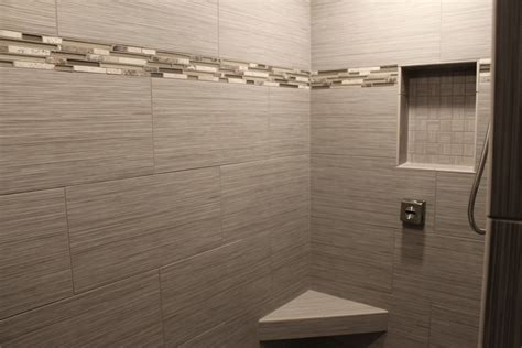 meaning of canape what s in tile showers right now and other flooring