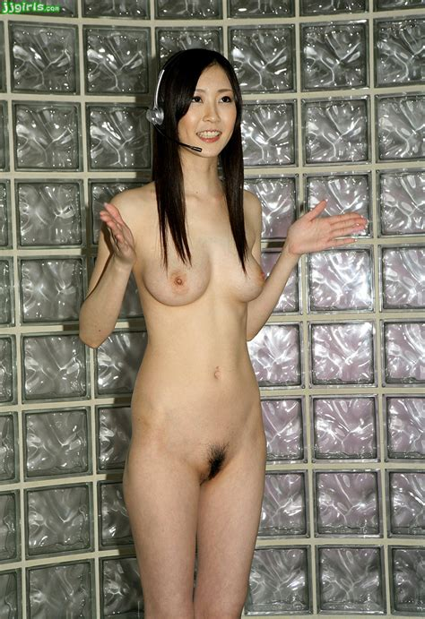 Kotone Amamiya 雨宮琴音 Photo Gallery 66 Jjgirls Av Girls