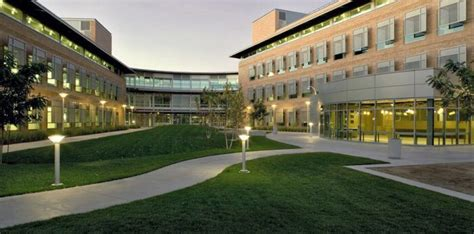50 Best Value Colleges And Universities In California 2019