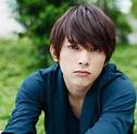 Ryo Yoshizawa | EverythingAsian | Fandom