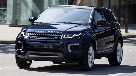 Land Rover Range Rover Evoque Hd Picture by 2015 Range Rover Evoque Wallpapers And Hd Images Car Pixel