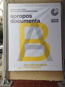Quittung Statt Rechnung : apropos documenta gerda kazakou ~ Themetempest.com Abrechnung