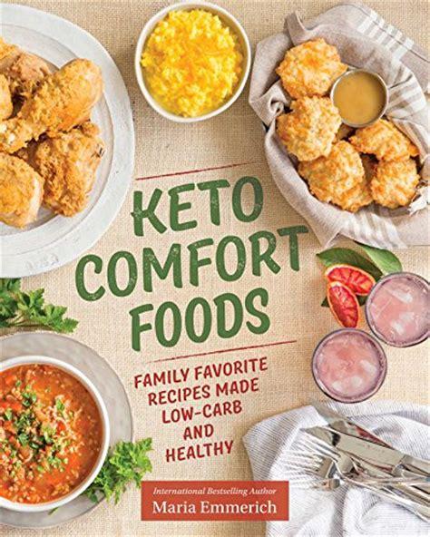 comfort food list cookbooks list the newest quot u s cooking quot cookbooks
