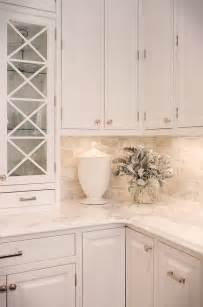white kitchen with backsplash white kitchen design home bunch interior design ideas