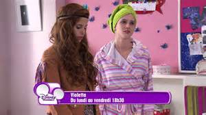 resume for disney channel violetta saison 2 r 233 sum 233 des 233 pisodes 41 224 45 exclusivit 233 disney channel