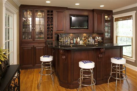 Home Bar Ideas by Home Bar Rumson Nj By Design Line Kitchens
