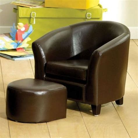 children s armchairs our of the best housetohome