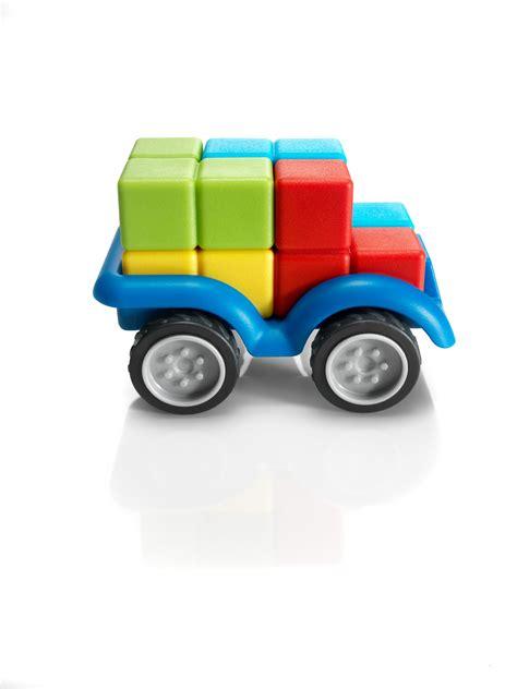 smartcar mini smartgames