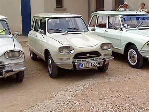 Citroen Colmar : location voiture mariage colmar dans le d partement du haut rhin 68 page 7 ~ Gottalentnigeria.com Avis de Voitures