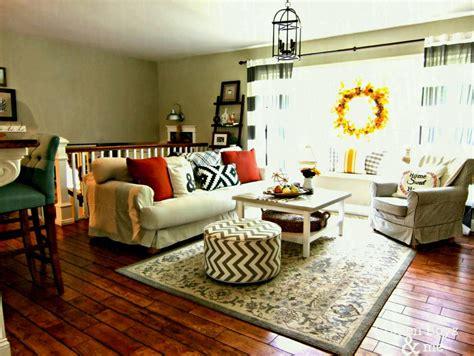ikea livingroom furniture beautiful ikea living room sets gallery rugoingmyway us