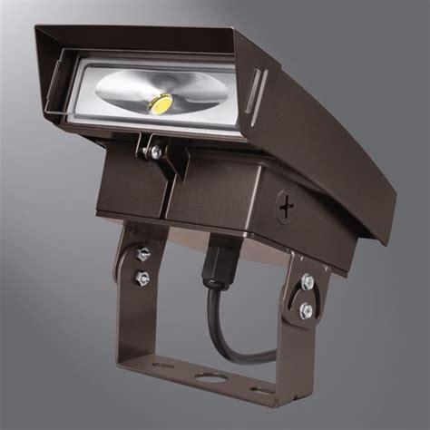 crosstour led floodlight kit